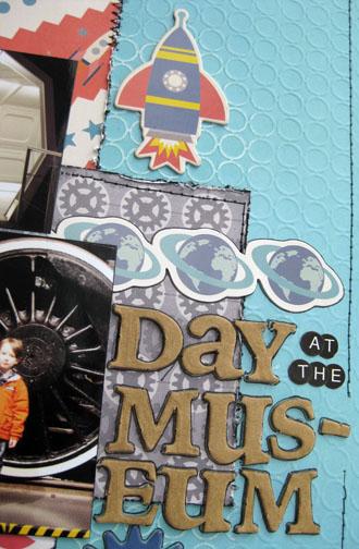 Dayatthemuseum-detail2
