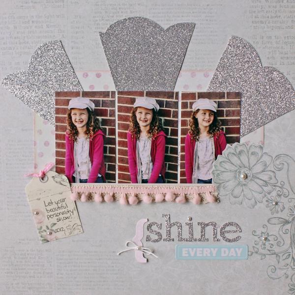 Shinelayout-600px