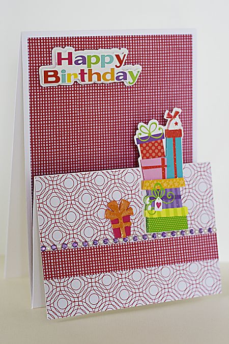Rrbf birthday card full a
