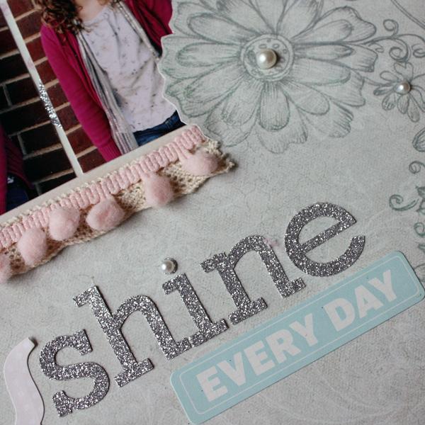 Shinelayout-detail-600px