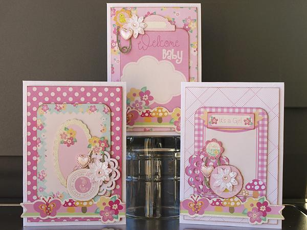 Krisberc-babygirlcards