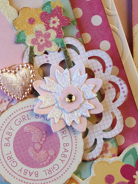 Krisberc-babygirlcards-1-detail