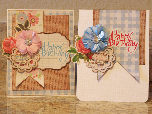 Krisberc-cookbirthdaycards