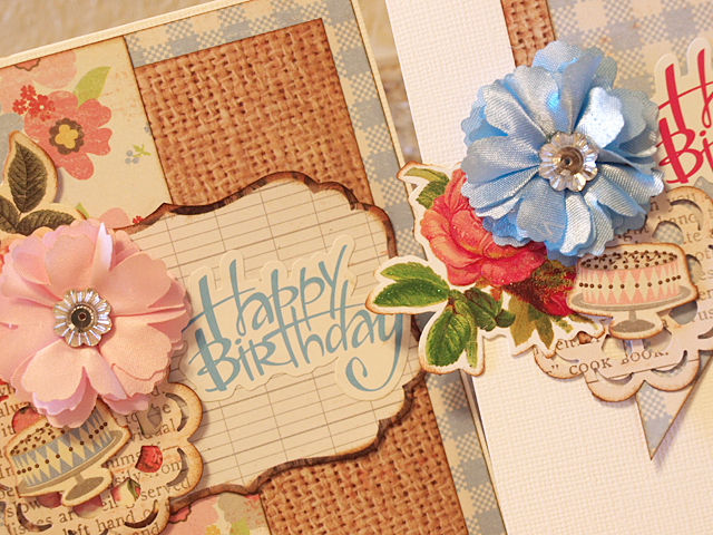 Krisberc-cookbirthdaycards2