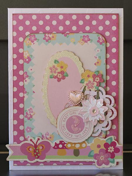 Krisberc-babygirlcards-1