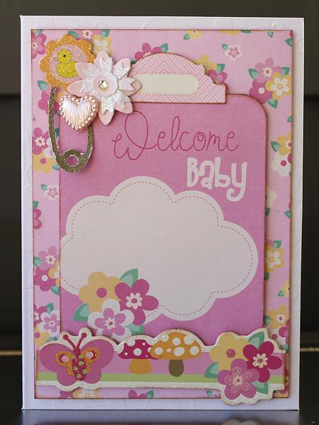 Krisberc-babygirlcards-2