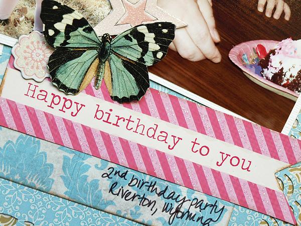 Krisberc-happybirthdaytoyou2