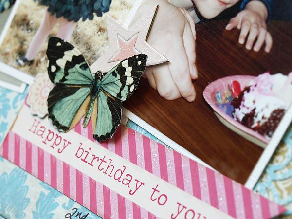 Krisberc-happybirthdaytoyou3
