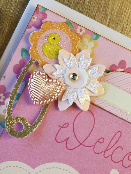 Krisberc-babygirlcards-2-detail
