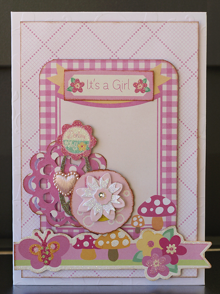 Krisberc-babygirlcards-3