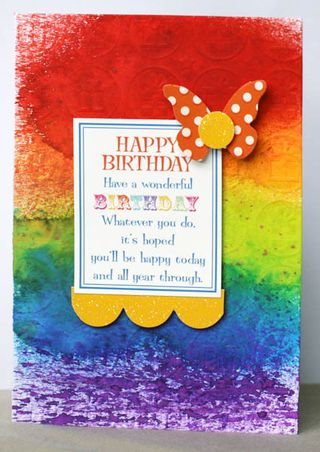 Rainbow_Birthday_Card_26Feb13