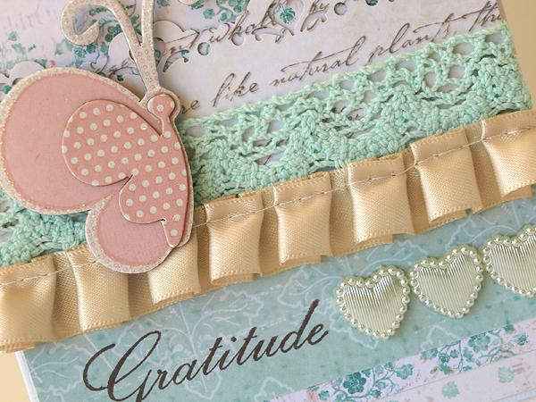 2-krisberc-gratitude-closeup