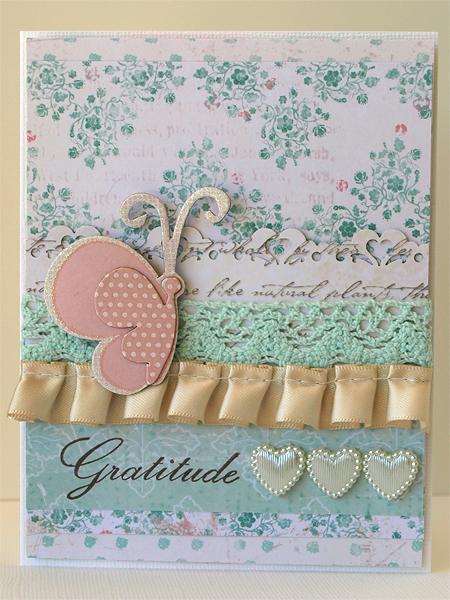 1-krisberc-gratitude