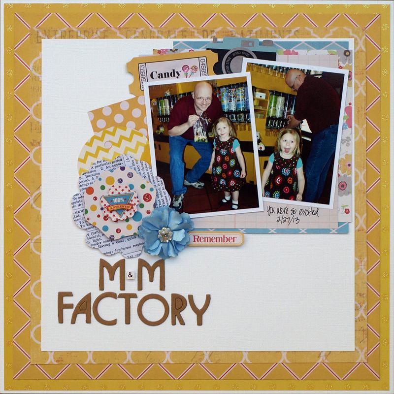 Krisberc-m&m-factory