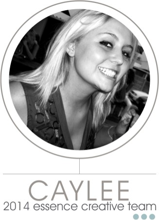 ECT- BLOG SIGNATURE-CAYLEE
