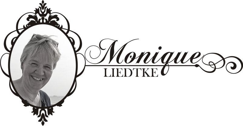 RRCT-MONIQUE