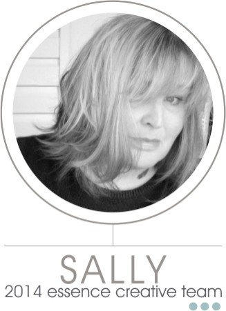 ECT- BLOG SIGNATURE-SALLY