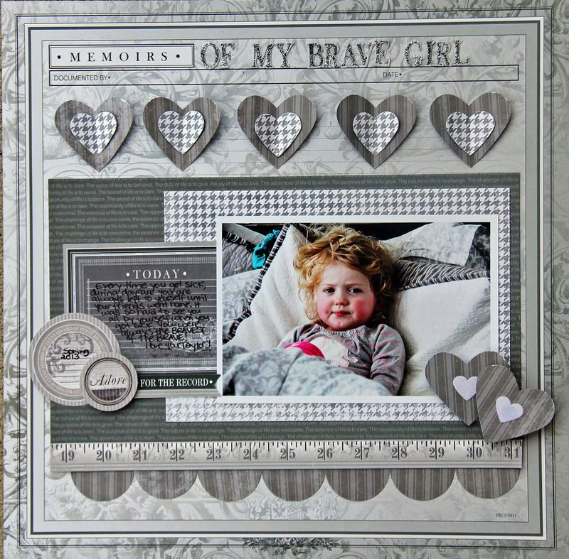JW-Brave-Girl-layout