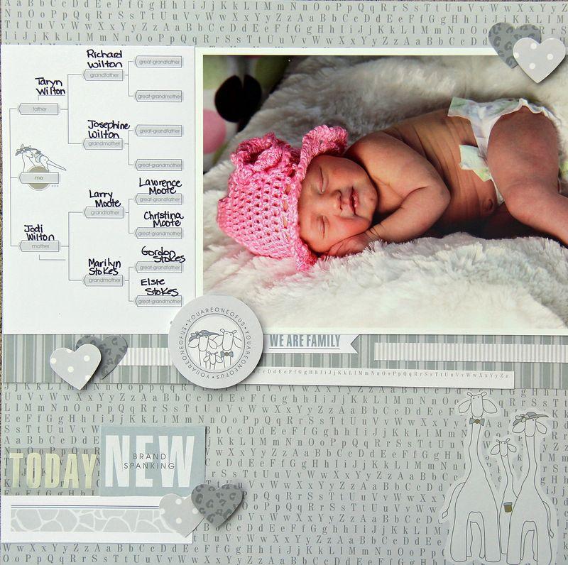 JW-Baby-layout