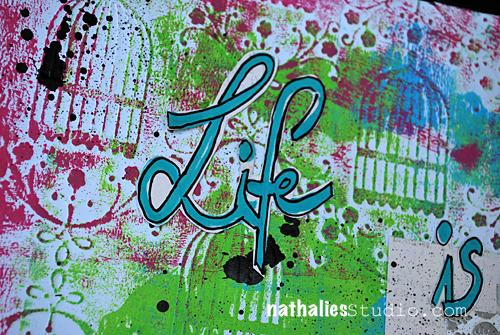 NatKalbach_LifeIs_03