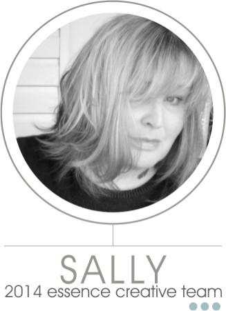 ECT- BLOG SIGNATURE-SALLY