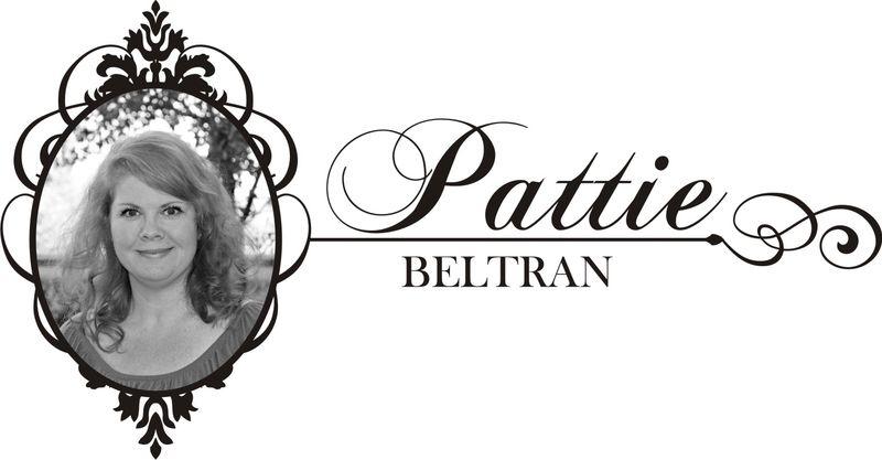 01-RRCT-SIGNATURE-PATTIE